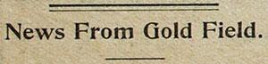 19050415Pg4-txt1Headline1