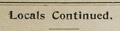 19050415Pg6-txt1headline1