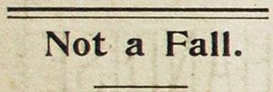 19050429Pg3-txt1headline2