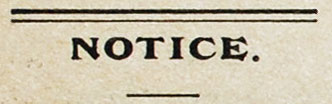 19050429Pg6-txt1headline5