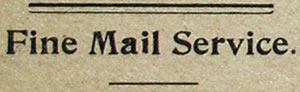 19050506Pg2-txt1headline2