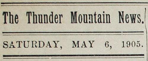 19050506Pg4-header