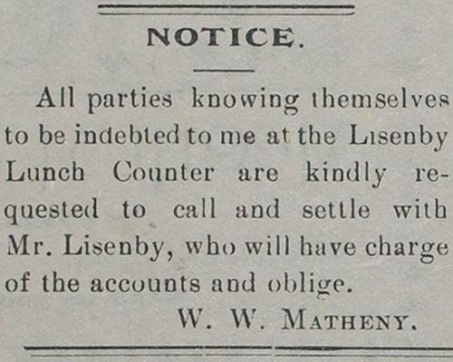19050506Pg4-notice