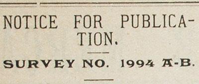 19050506Pg5-Notice1