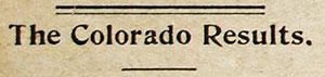 19050506Pg5-txt1headline2