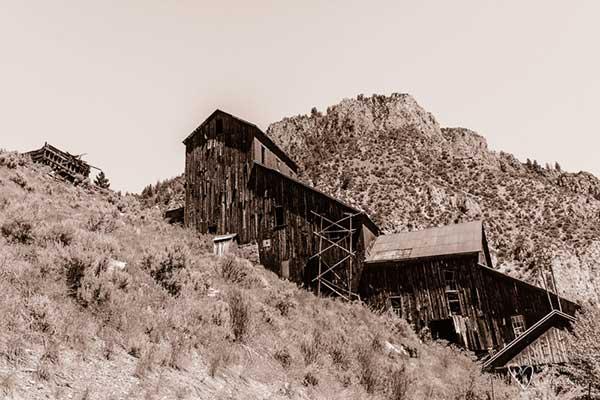 Bayhorse-ghost-town-Idaho-a