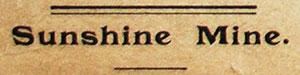 19050513Pg5-txt1headline2