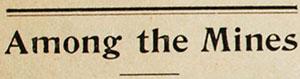 19050520Pg2-txt1headline1