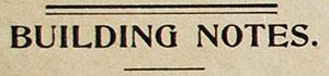 19050520Pg2-txt1headline2
