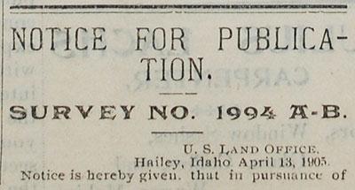 19050624Pg3-Notice1