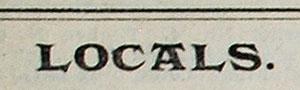 19050624Pg4-txt1headline1