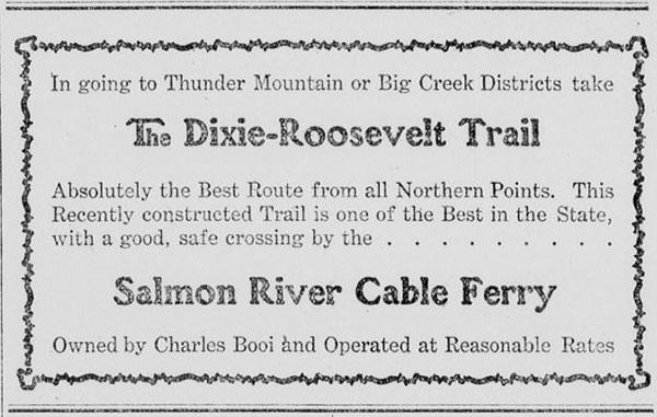 DixieRooseveltTrail