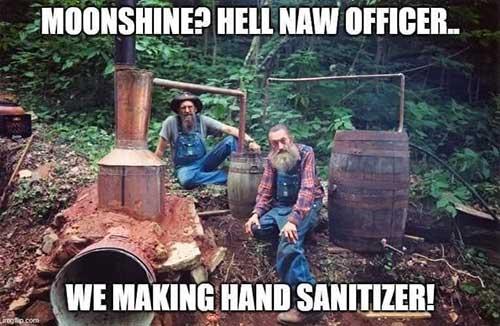 HandSanitizer-a