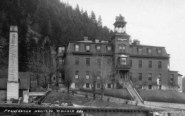 1900sProvidenceHospitalWallace-a