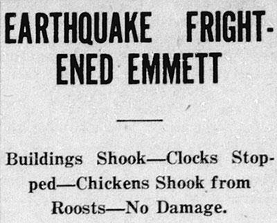 1915EmmettQuake-a
