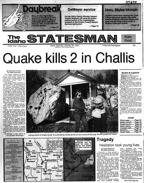 1983ChallisQuakeJust-a
