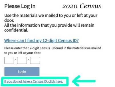 2020Census-a