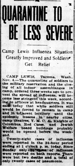 Camp-Lewis-article-110518-a
