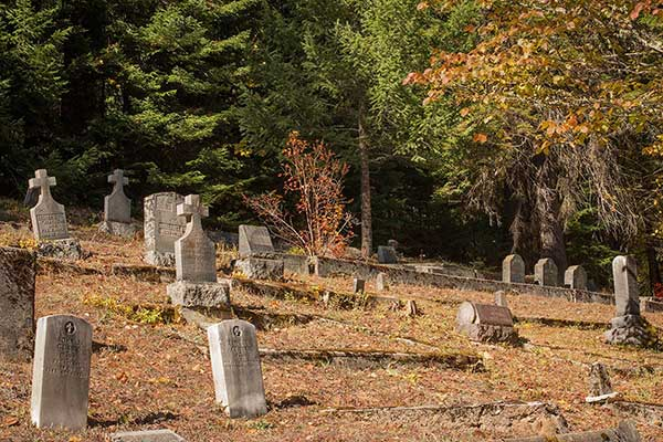 NineMileCemetery2-a