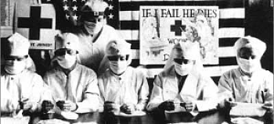 Spanish-Flu-1918-a