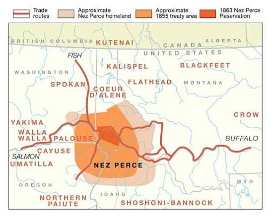 Treaty-Map-a
