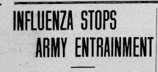 19180927DSM1-headline