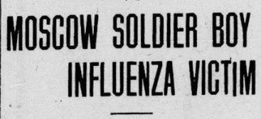 19180927DSM2-headline