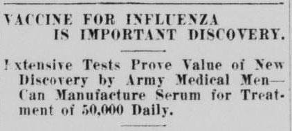 19181001AFP1-headline