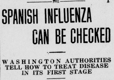 19181001DSM1-headline