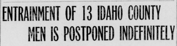 19181003ICFP1-headline