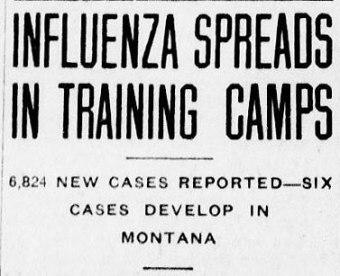 19181004IR1-headline