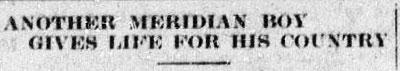 19181004MT-headline