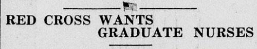 19181008DSM2-headline
