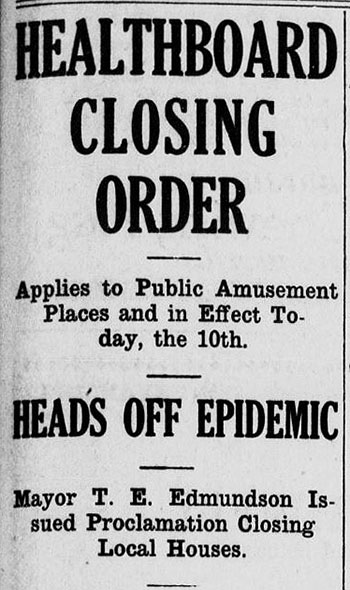 19181010GG1-headline