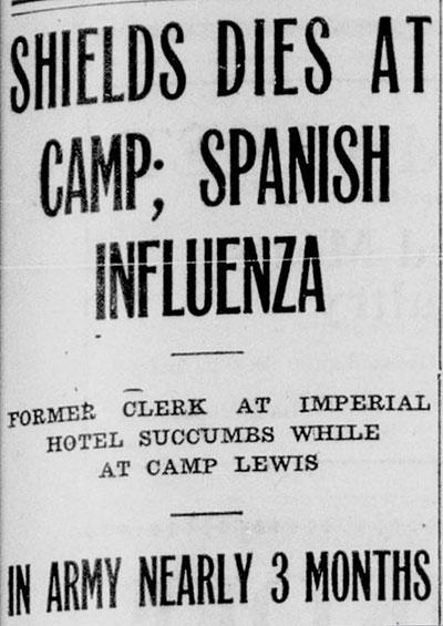 19181010ICFP1-headline