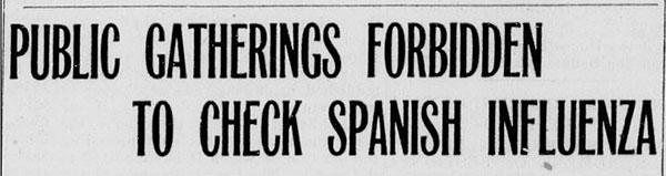 19181010ICFP2-headline