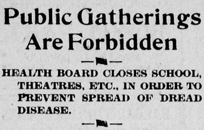 19181010LCT1-headline