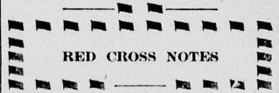 19181010LCT2-headline