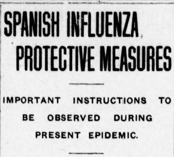 19181010WM1-headline