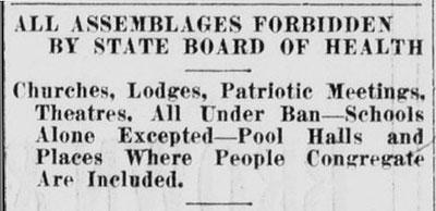 19181011APF1-headline