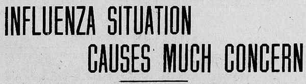 19181011DST1-headline