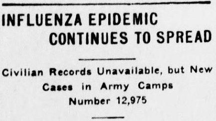 19181011IR01-headline