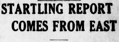 19181011IR04-headline