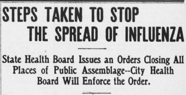 19181011ME1-headline