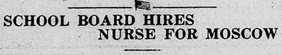 19181014DSM-headline