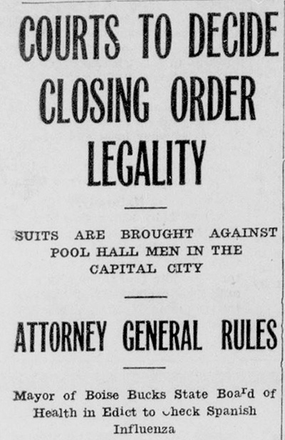 19181017ICFG2-headline