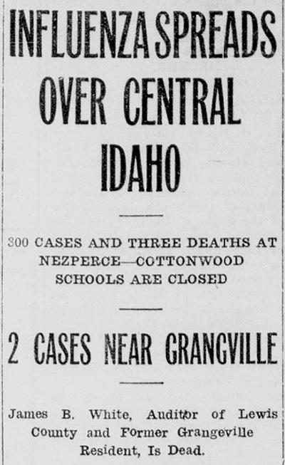 19181017ICFP1-headline
