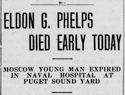 19181018DSM1-headline