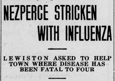 19181018DSM2-headline
