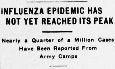 19181018IR1-headline